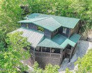2202 Applewood Rd, Sevierville image