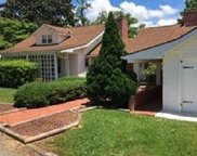 87 Penland Point Drive, Hayesville image