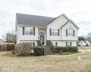 401 Thorne Hill Ct, Hampton image