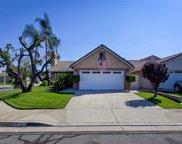 4085     Bryant Lane, Chino image