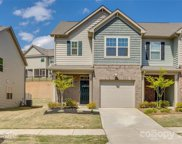 277 Ascot Run  Way, Fort Mill image