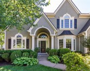 9313 W 146th Terrace, Overland Park image