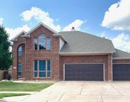 5417 Wyndrook Street, Fort Worth image