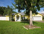 6089 Mountain Way Avenue, Spring Hill image
