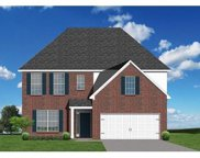 2419 Waterstone Blvd, Knoxville image