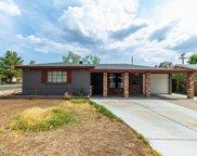 3621 E Sheridan Street, Phoenix image
