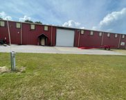 3215 Bluff Rd., Marion image