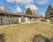 26963 Sd 11 Hwy, Sioux Falls image