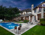 628 Brandon Way, Austin image