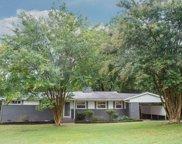 5009 Custis Lane, Knoxville image