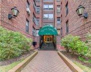96-09 67th  Avenue Unit #5J, Rego Park image
