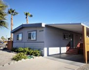 32190 Cody Avenue, Thousand Palms image