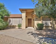 13631 W Countryside Drive, Sun City West image