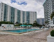 3725 S Ocean Dr Unit #725, Hollywood image