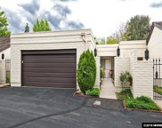 4903 W Lakeridge Terrace, Reno image