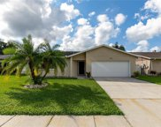 6278 109th Terrace N, Pinellas Park image