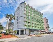 7000 N Ocean Blvd. N Unit 228, Myrtle Beach image