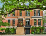 2118 N Hudson Avenue, Chicago image