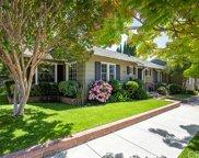 3838   E Colorado Street, Long Beach image