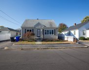 70 Baird Ave, North Providence image