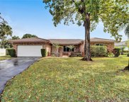 459 NW 99th Way, Coral Springs image