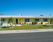 1005 Rickenbacker Drive, Sun City Center image