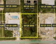 9107 Henry Rd, Fort Myers image