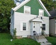 3220 N Achilles, Milwaukee image