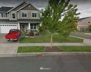 7716 Bretherton Avenue NE, Lacey image