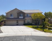3080 Via Flaminia Court, Henderson image