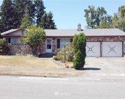 6106 S Ainsworth Avenue, Tacoma image