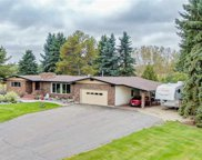464086 Hwy 2a, Rural Wetaskiwin County image