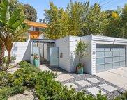 366 N Kenter Ave, Los Angeles image