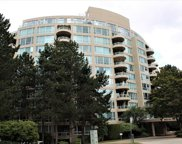995 Roche Point Drive Unit 202, North Vancouver image