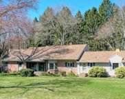 105 West Saddle River Road, Saddle River image