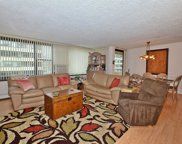 166-26 Powells Cove Blvd Unit #3B, Beechhurst image