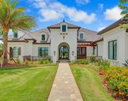 4655 Tea Tree, Rockledge image