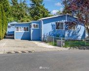 704 87th Avenue NE Unit #42, Lake Stevens image