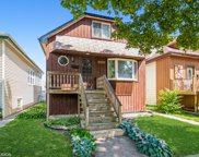 4837 N Mobile Avenue, Chicago image