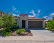 11569 W Ashby Drive, Peoria image