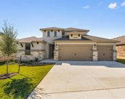 105 Scenic Hills Circle, Georgetown image