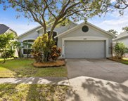 12416 Glenfield Avenue, Tampa image