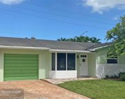 5070 SW 101 Ave, Cooper City image