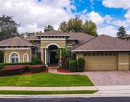 6272 Bordeaux Circle, Sanford image