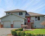 19218 95th Ave NW, Stanwood image