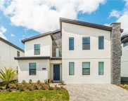 2967 Fable Street, Kissimmee image