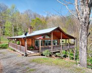 1050 Glade Mountain Road, Canton image