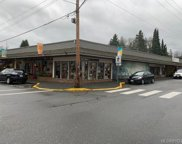 9756 Willow  St Unit #A, Chemainus image