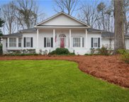 1370 Land O Lakes Drive, Roswell image