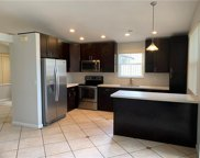 15725 NW 16th Ct, Pembroke Pines image